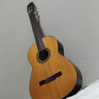 ヤマハ(ヤマハ)の名器! ヤマハ NO.G-100 クラシックギター(クラシックギター)