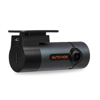 ★送料無料★AUTO-VOX D6 PROドライブレコーダースマホ連携型(セキュリティ)