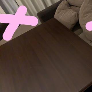 テーブル(ダイニングテーブル)