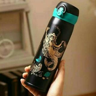 スターバックスコーヒー(Starbucks Coffee)のスターバックス ステンレスボトル (タンブラー)