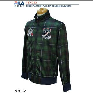 フィラ(FILA)のFILA golf メンズ Lサイズ(ウエア)