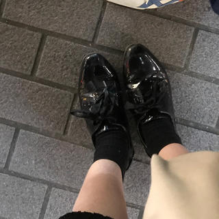 ロキエ(Lochie)のローファー (ローファー/革靴)