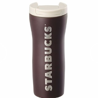 スターバックスコーヒー(Starbucks Coffee)の韓国 ☆スターバックス   ☆新品 ブラックビーナスワードマークタンブラー(タンブラー)