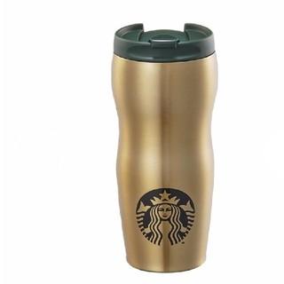 スターバックスコーヒー(Starbucks Coffee)の韓国 スターバックス パイントリー サイレンルーシータンブラー 473ml  (タンブラー)