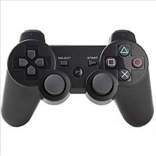 ★即日発送★ 【人気】PS3用 ワイヤレスコントローラー 互換 コード付(家庭用ゲーム本体)