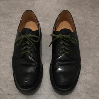 サンダース(SANDERS)のサンダース sanders ビジネスシューズ 革靴(ドレス/ビジネス)