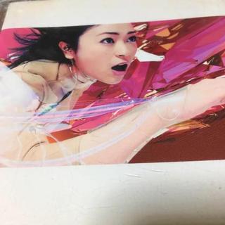 宇多田ヒカル シングル(ポップス/ロック(邦楽))