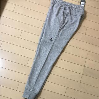アディダス(adidas)のアディダスのジョガーパンツ(その他)