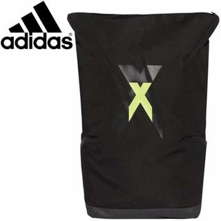 アディダス(adidas)のadidasバックパック送料無料(バッグパック/リュック)