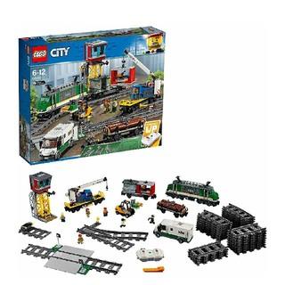 レゴ(Lego)の新品 レゴ (積み木/ブロック)