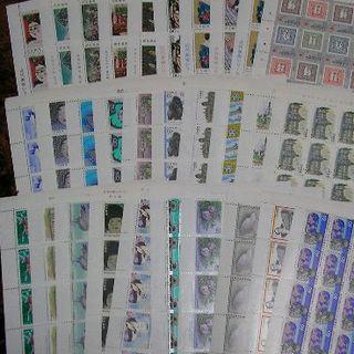 masa様 専用出品💖 未使用切手ご希望分【36,000円分】(切手/官製はがき)