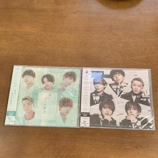 Da-ice(ポップス/ロック(邦楽))