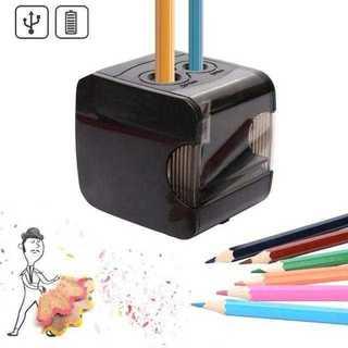 電動鉛筆削り器 専門鉛筆シャープナー(その他 )