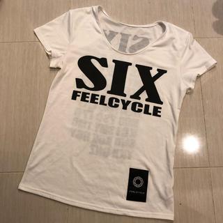 フィールサイクル tシャツ(トレーニング用品)