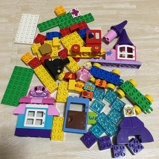 レゴ(Lego)のレゴデュプロ セット duplo(積み木/ブロック)