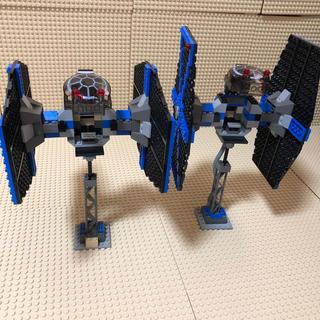 レゴ(Lego)のレゴスターウォーズ(積み木/ブロック)