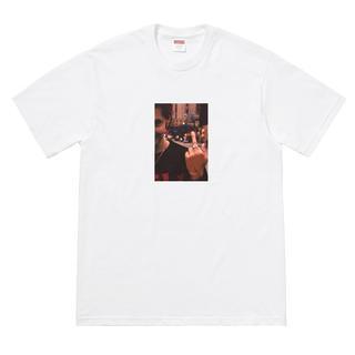 シュプリーム(Supreme)のJustin様専用(Tシャツ/カットソー(半袖/袖なし))
