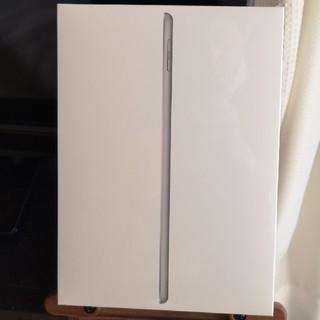 アップル(Apple)のiPad 6th 128GB(タブレット)