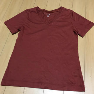 Tシャツ、ユニクロ、アメリカンイーグル系