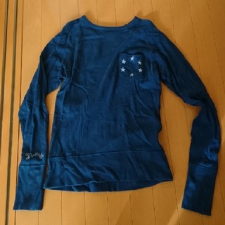 専用(Tシャツ/カットソー(七分/長袖))