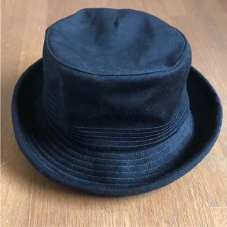 ハット帽子(ハット)