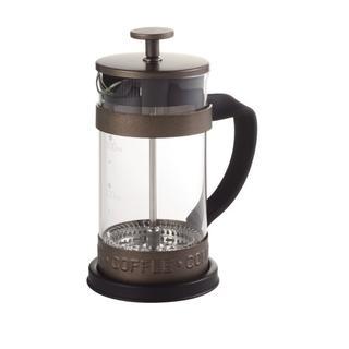 新品未使用 コーヒー プレス 350ml フレンチプレス ブレイクタイム(その他 )