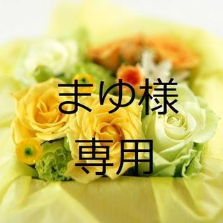 まゆ様専用 お米 H30 愛媛県産ヒノヒカリ 白米 100㎏(米/穀物)