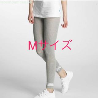 アディダス(adidas)の新品 adidas タイツ レギンス(レギンス/スパッツ)