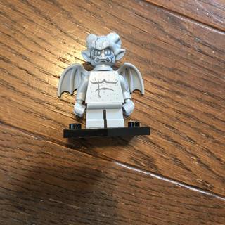 レゴ(Lego)のLEGO ドラキュラ 銅像(積み木/ブロック)