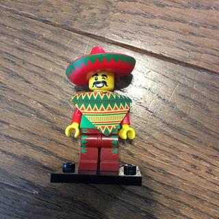 レゴ(Lego)のLEGO (積み木/ブロック)