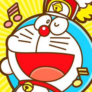 lilly♪様専用(菓子/デザート)