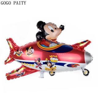 ディズニー(Disney)のミッキーの風船(その他)