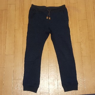 ザラキッズ(ZARA KIDS)のzara kids pants(パンツ/スパッツ)