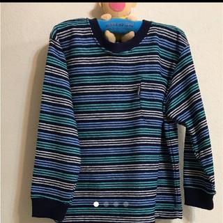 美品130アイウォーク(Tシャツ/カットソー)