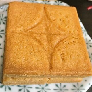 プレスバター15個(菓子/デザート)