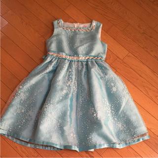 キャサリンコテージ(Catherine Cottage)の キャサリンコテージ 発表会 ドレス 150cm(ドレス/フォーマル)