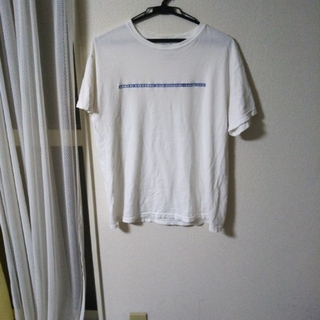 アルマーニエクスチェンジ(ARMANI EXCHANGE)のM❤値下げ交渉OK❤さん様専用!アルマーニエクスチェンジTシャツ(Tシャツ/カットソー(半袖/袖なし))