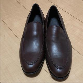革靴 ビジネスシューズ(ドレス/ビジネス)