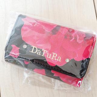 ダチュラ(DaTuRa)のDaTuRa ❥ キーケース(キーケース)