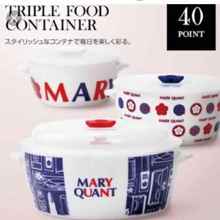 マリークワント(MARY QUANT)のMARY QUANT♡(日用品/生活雑貨)