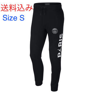 ナイキ(NIKE)のJordan x PSG WINGS PANTS LIMITED(その他)