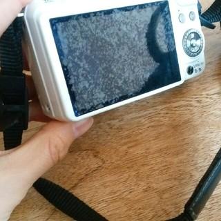 詳細 LUMIXgf5 ルミックス 一眼カメラ ミラーレス(ミラーレス一眼)