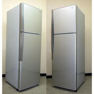 大SALE★14年製★送料無料★日立★2ドア冷蔵庫225L(8R91130)(冷蔵庫)
