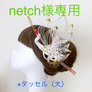 netch様専用ページ(その他)