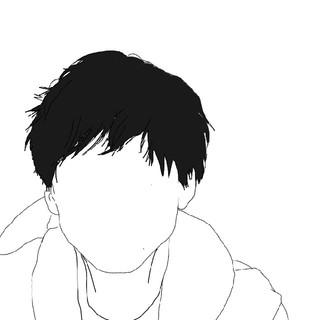 カンジャニエイト(関ジャニ∞)の専用ページ(アイドルグッズ)