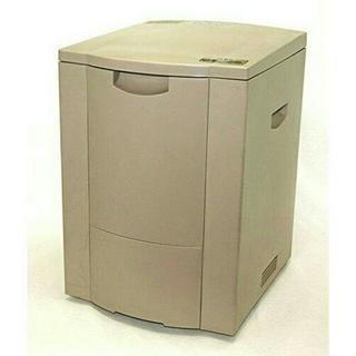 生ゴミ分解処理機 新品☆未使用(生ごみ処理機)