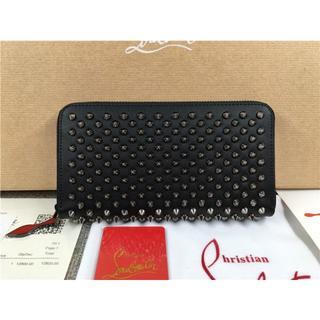 クリスチャンルブタン(Christian Louboutin)のChristian Louboutin クリスチャン ルブタン 長財布(財布)