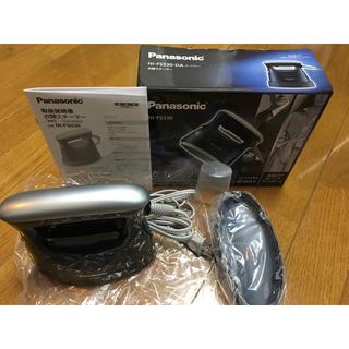 パナソニック(Panasonic)の【おの様専用】パナソニック NIFS530-DA 衣類(アイロン)