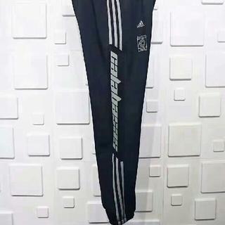 アディダス(adidas)のYEEZY Calabasas Track Pants S(ジャージ)