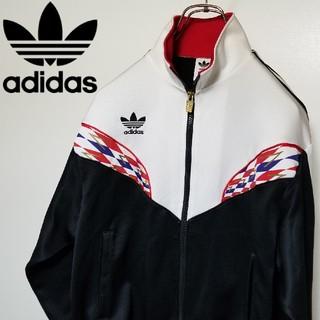 アディダス(adidas)の2点セット アディダス ジャージ(ジャージ)